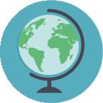 libryo_turks_global_community