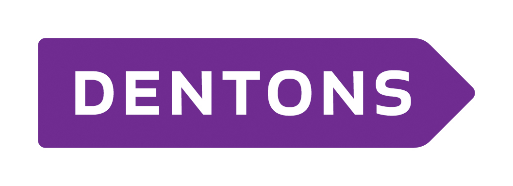 Dentons_Logo_Purple_RGB