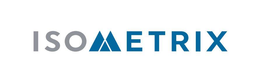 Isometrix-Logo