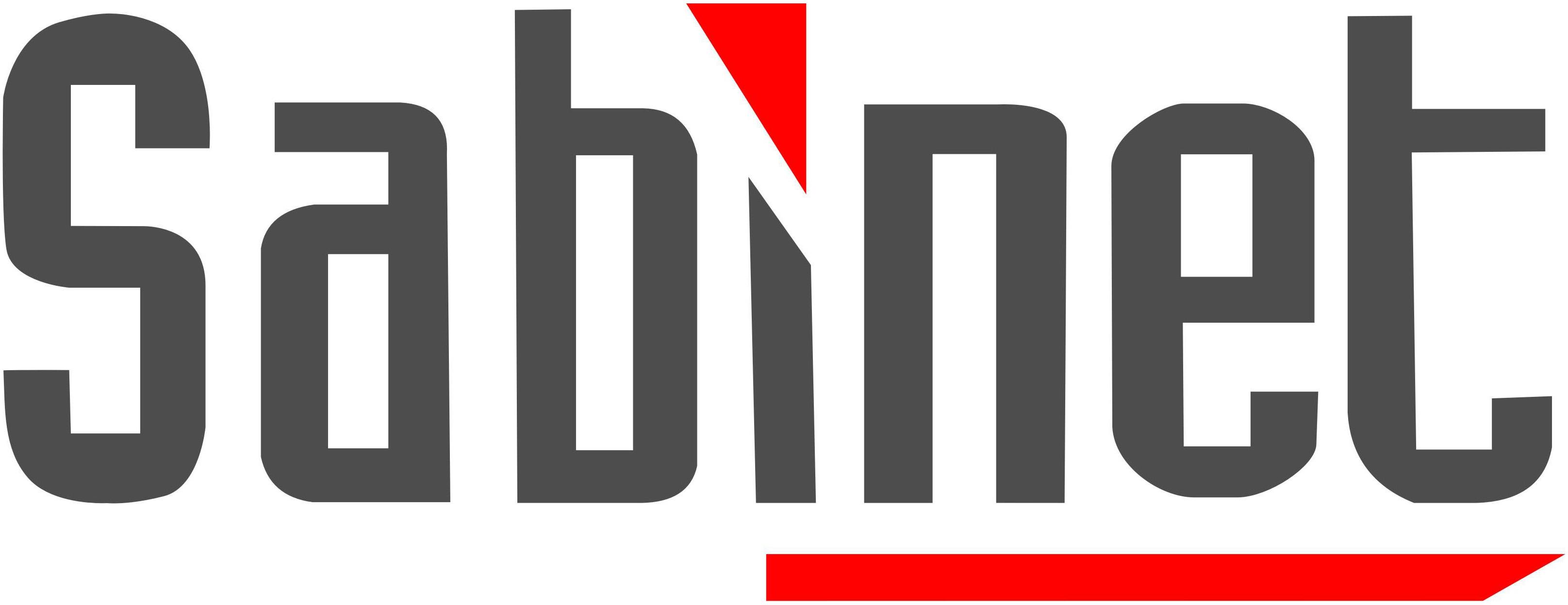 Sabinet-Logo-Hi_Res