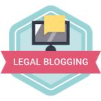 legal_blogging
