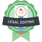 legal_editing