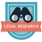legal_research