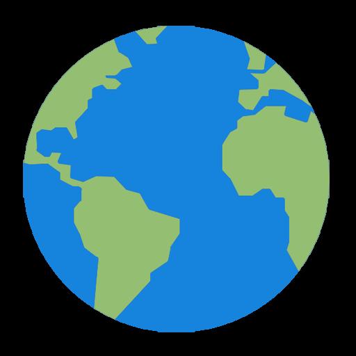 ModernXP-73-Globe-icon