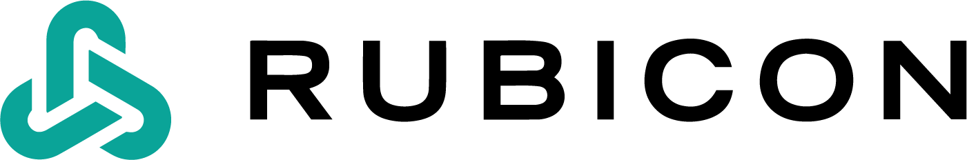 small-Rubicon