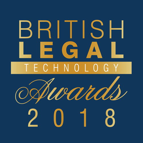 BLTA-Square-Logo-British-Legal-Technology-Awards-2018-Legalit-and-law-event-by-Netlaw-Media