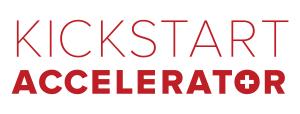 kickstart-logo-favicon copy