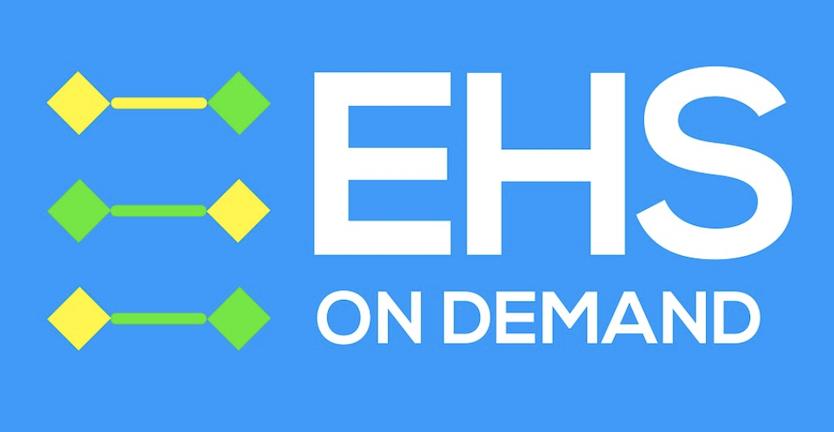 EHSOD Logo