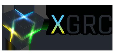 XGRC logo small