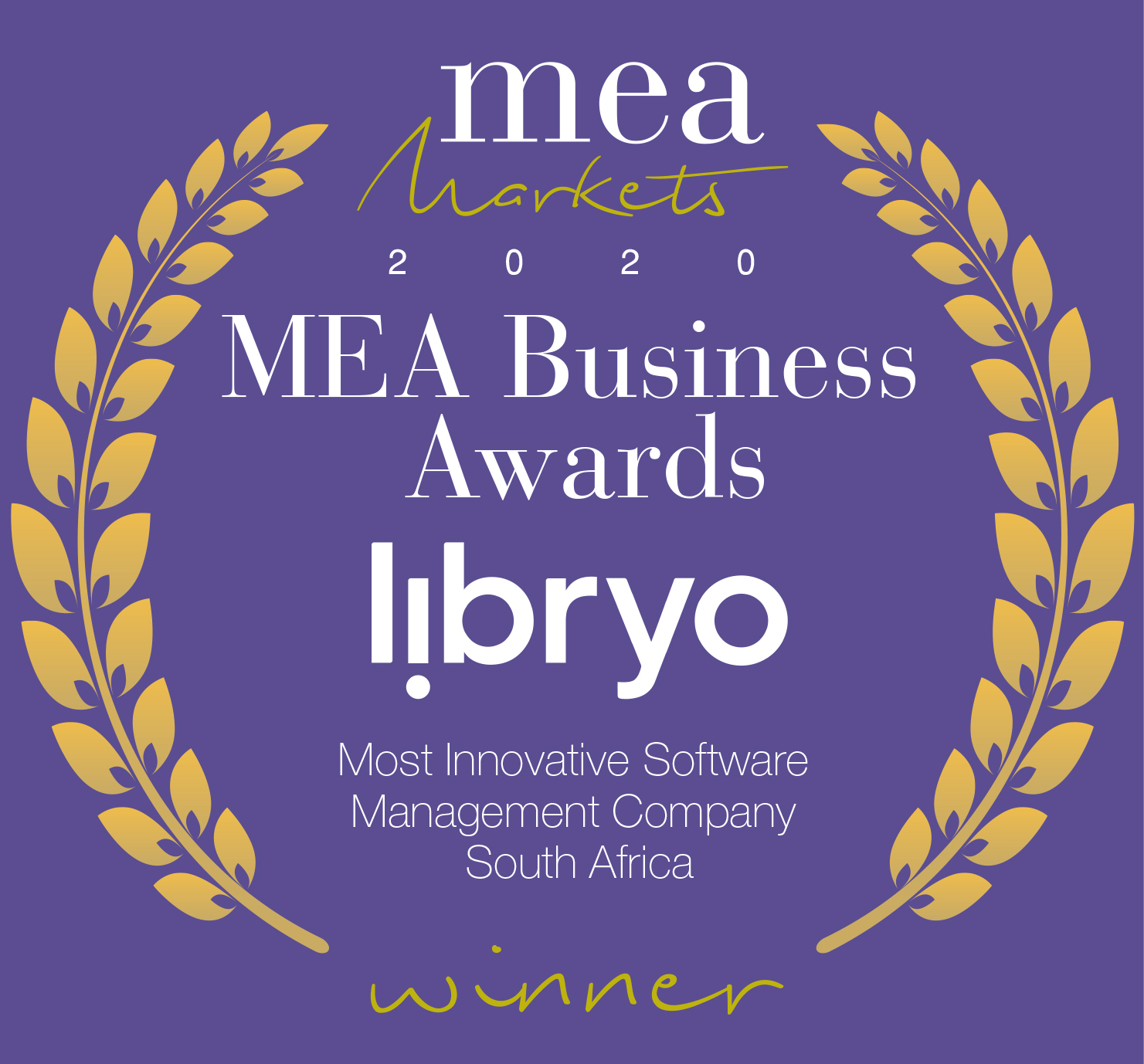 Jan21065-2020 MEAM MEA Business Award  Winners Logo
