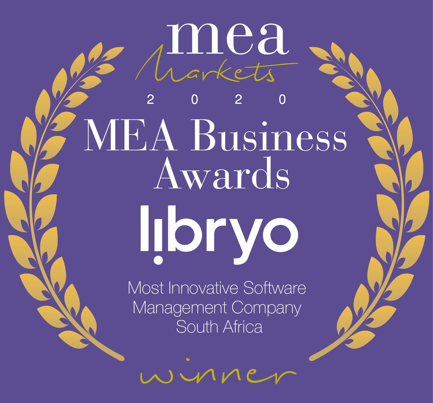 Jan21065-2020 MEAM MEA Business Award  Winners Logo