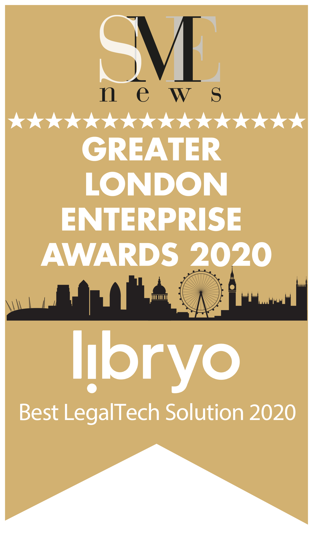 Sep20587-SME Greater London Enterprise Awards 2020 Winners Logo (1)