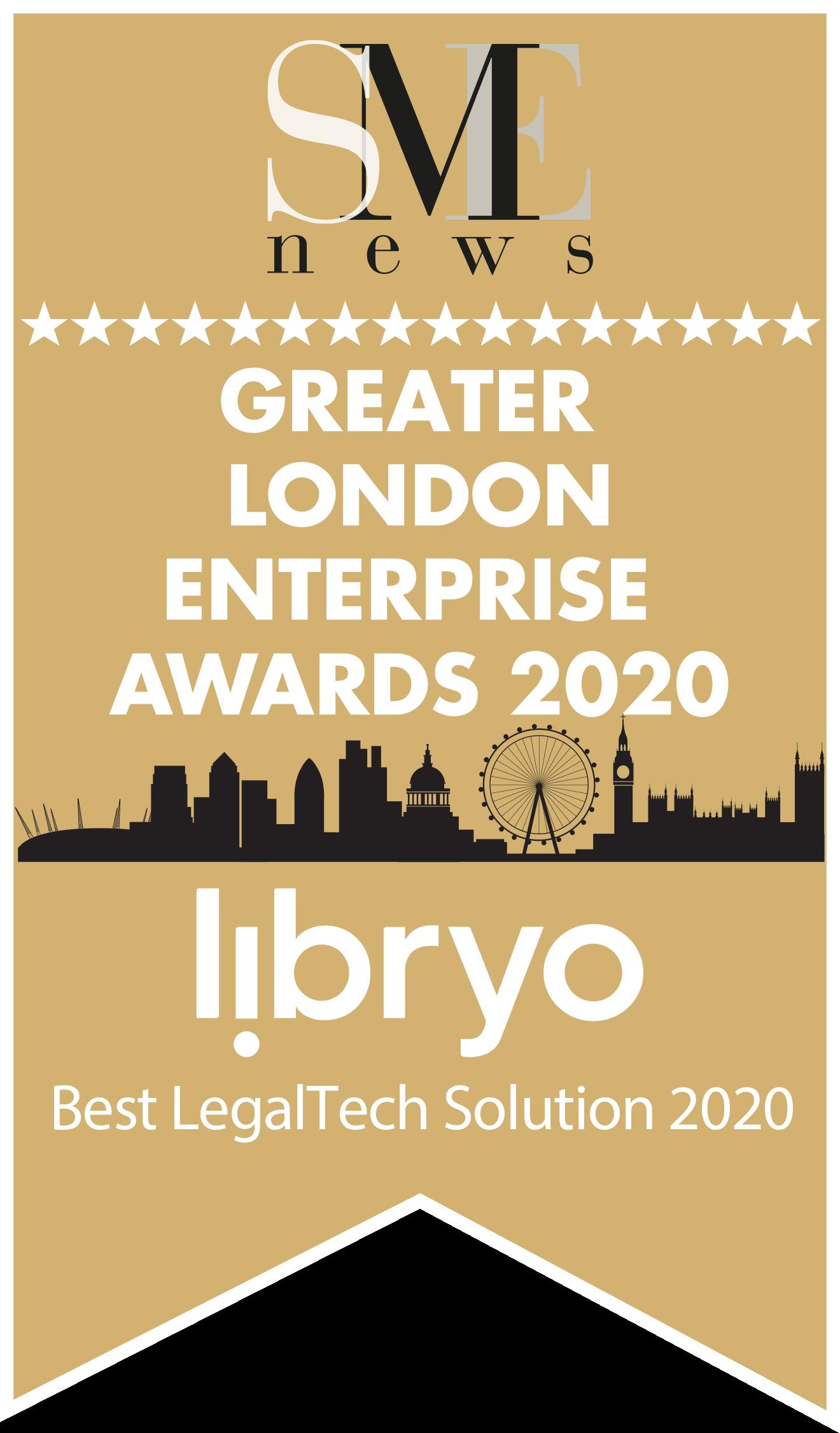 Sep20587-SME Greater London Enterprise Awards 2020 Winners Logo (1)