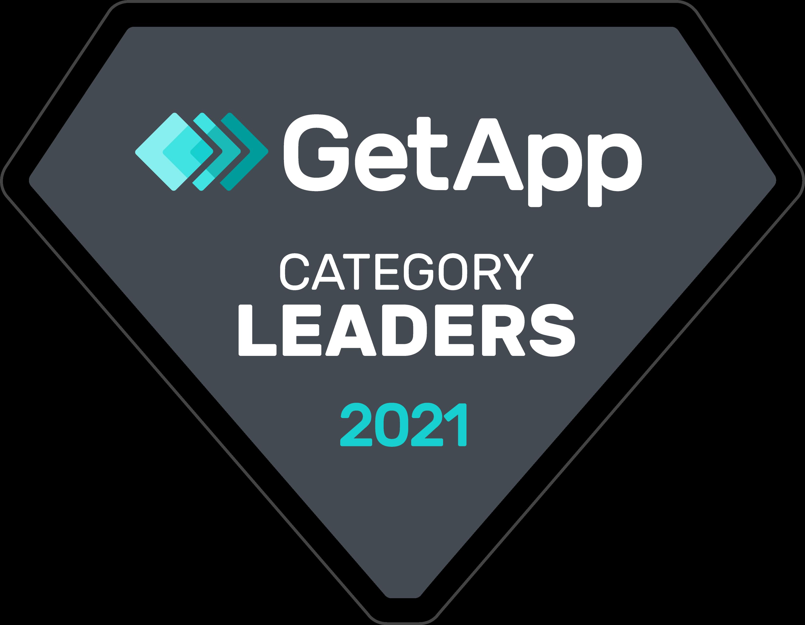 GA_Badge_Category+Leaders_2021_Full+Color