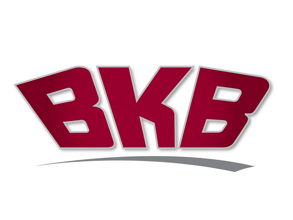 BKB-Logo-1-7138