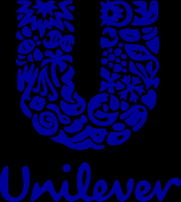 Unilever_logotype_emblem_logo-630×700
