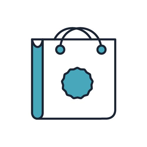 FMCG Icon